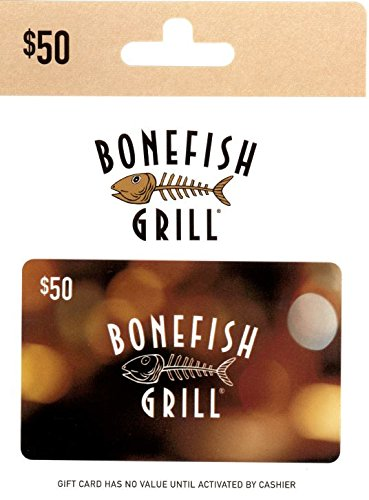 bonefish-grill-gift-card-50