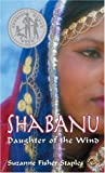 Shabanu: Daughter of the Wind (0440238560) by Staples, Suzanne Fisher