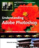Digital Image Production Techniques with Adobe Photoshop