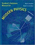 img - for Modern Physics Student Solutions Manual by Paul A. Tipler (2007-12-15) book / textbook / text book
