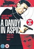 A Dandy in Aspic [Reino Unido] [DVD]