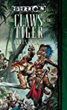 In the Claws of the Tiger: War-Torn, Book 3 (0786940158) by Wyatt, James