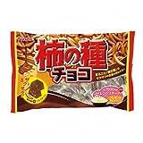 フルタ製菓 柿の種チョコ 188g 16コ入り