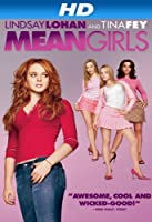 Mean Girls Hd