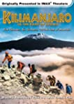 Kilimanjaro: The Roof of Africa