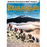 Kilimanjaro: The Roof of Africaby Heidi Albertsen