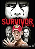 WWE: Survivor Series (2014)