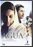 Agua [DVD]