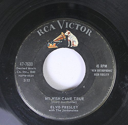 Elvis Presley - O - Zortam Music