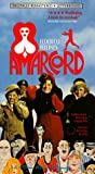 Amarcord [VHS] [Import]