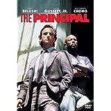The Principal ~ James Belushi