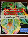 img - for Commercial Ornamental Nursery Scouting Manual SP235 book / textbook / text book