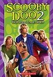 Scooby-doo Movie 2: Jr Novelization (0439567556) by Weyn, Suzanne