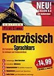 First Class Sprachkurs 6.0 Franz�sisc...