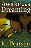 img - for Awake and Dreaming book / textbook / text book