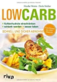 img - for Low Carb book / textbook / text book