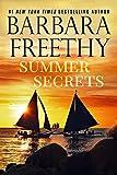 img - for Summer Secrets book / textbook / text book
