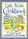 A Little Welsh Cook Book