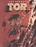 Tor - Volume 2 (1563898306) by Kubert, Joe