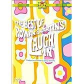 Best of Rowan & Martin's Laugh-In [DVD] [Import]