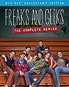 Freaks & Geeks: Complete Series [Blu-Ray]<br>$2806.00