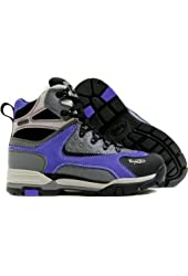 Vasque Men's Hiker Boot GORE-TEX