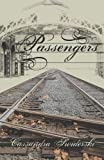 img - for Passengers book / textbook / text book