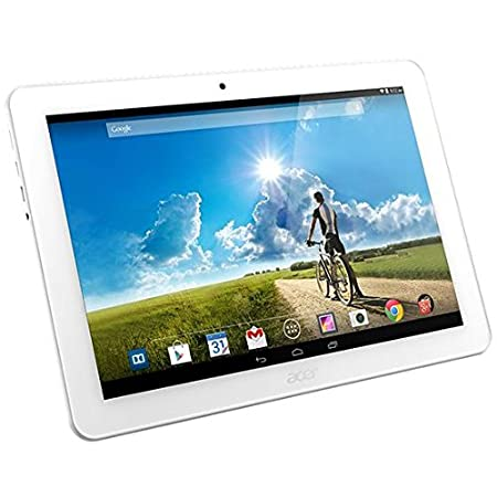 Acer ICONIA Tab 10 A3-A20-K49X - tableta - Android - 64 GB - 10.1""