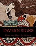 Download Tavern Signs: Contemporary Hooked Rugs and the Stories They Tell