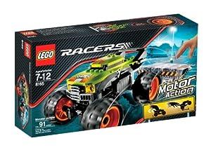 LEGO Racers Monster Jumper