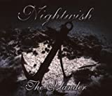 Islander by Nightwish (2008-06-03)