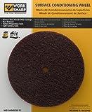 Work Sharp WSSA0002011 Surface Conditioning Wheel