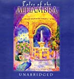 img - for Tales of the Alhambra book / textbook / text book