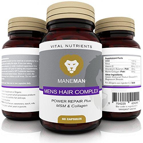 mens-crescita-dei-capelli-supplementi-60-capsule-ingredienti-essenziali-con-msm-e-collagene-nutrient