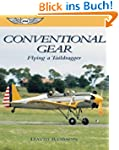 Conventional Gear: Flying a Taildragg...