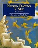 Noson Dawns Y Ser