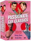 From the Heart: Passionate Gay Classics