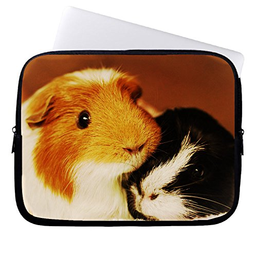 hugpillows-pour-ordinateur-portable-sac-besties-mignon-et-sweet-pour-ordinateur-portable-cas-avec-fe