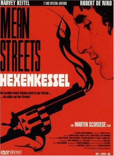 Hexenkessel [Special Edition] [2 DVDs]
