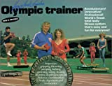 Harry and Sarah Sneider's Olympic Trainer: Fitness Excellence through Resistive Rebounding