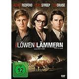 """Von L�wen und L�mmernvon """"Tom Cruise"""""""