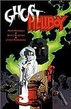 Ghost Hellboy Special (1569712735) by Mignola, Mike