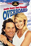 Image of Overboard