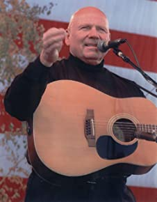 Image of Barry McGuire