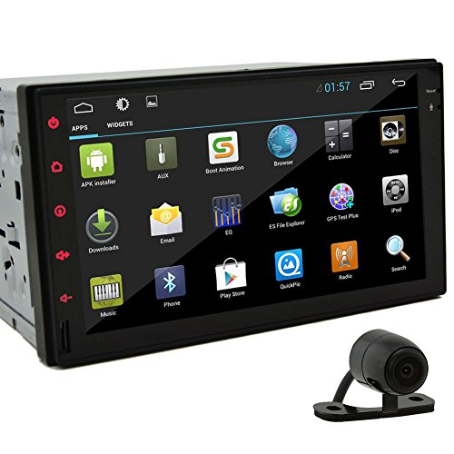 7-inch-car-radio-tablet-android-422-jelly-bean-double-din-in-dash-capacitive-hd-multi-touch-screen-c