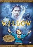 Willow [DVD] [1988] [Region 1] [NTSC]