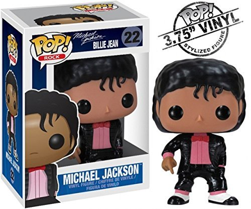 pop-rocks-michael-jackson-billie-jean-figure-by-michael-jackson