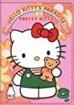 Hello Kittys Paradise:Pretty K