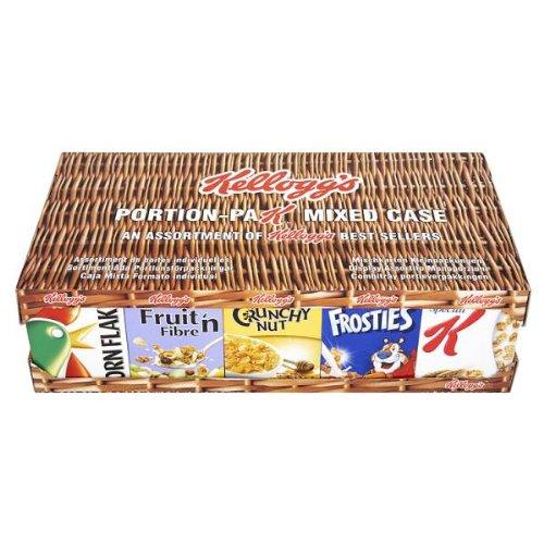 kelloggs-porzioni-di-cereali-misti-1-x-35singles