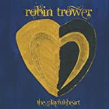 The Playful Heart (Digitally Remastered Version)